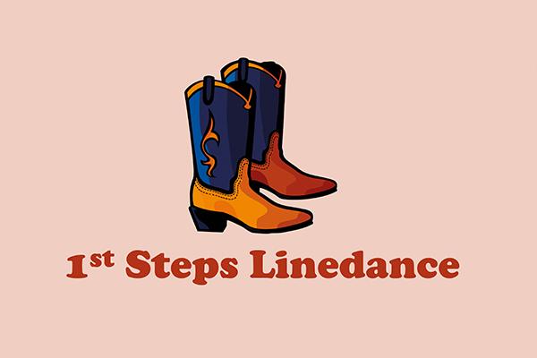 "<img src=""http://pinnerartsweek.com/app/uploads/2016/07/Dance.png"" alt=""Dance"" width=""22"" height=""21"" class=""alignnone size-full wp-image-1153"" />Line Dancing"