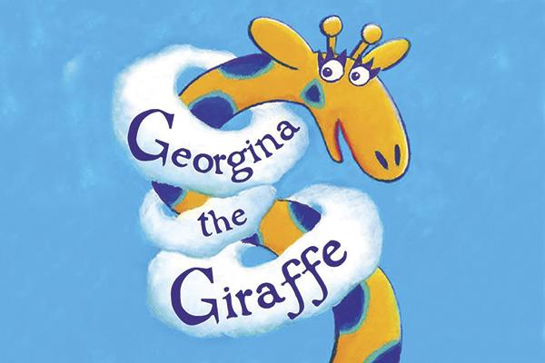 "<img src=""http://pinnerartsweek.com/app/uploads/2016/07/speak.png"" alt=""speak"" width=""24"" height=""21"" class=""alignnone size-full wp-image-1160"" />Hats, Stories and a Big Giraffe"
