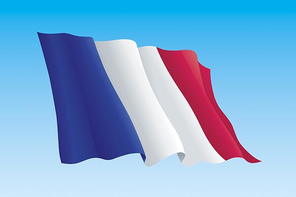 """<img src=""""http://pinnerartsweek.com/app/uploads/2016/07/speak.png"""" alt=""""speak"""" width=""""24"""" height=""""21"""" class=""""alignnone size-full wp-image-1160"""" />Nuit Française"""