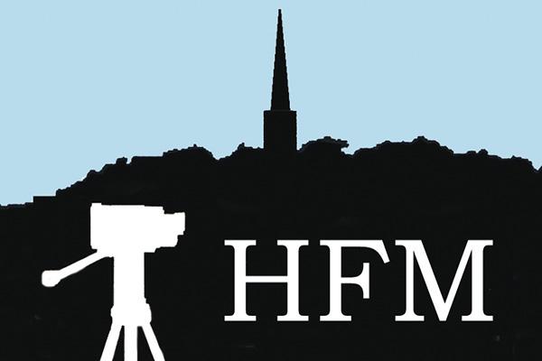 "<img src=""http://pinnerartsweek.com/app/uploads/2016/07/speak.png"" alt=""speak"" width=""24"" height=""21"" class=""alignnone size-full wp-image-1160"" />Harrow Film Makers"