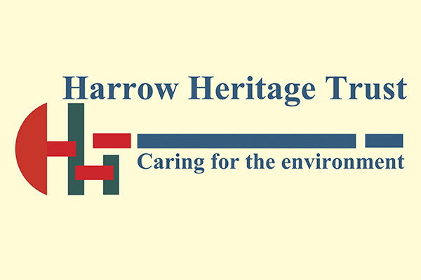 "<img src=""http://pinnerartsweek.com/app/uploads/2016/07/Hands.png"" alt=""Hands"" width=""31"" height=""21"" class=""alignnone size-full wp-image-1312"" /> Harrow Heritage Trust"