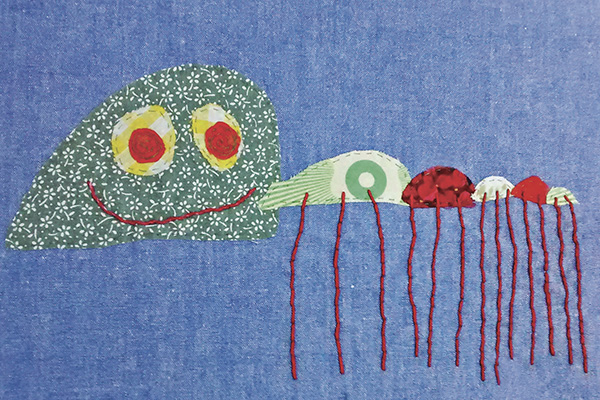 """<img src=""""http://pinnerartsweek.com/app/uploads/2016/07/Hands.png"""" alt=""""Hands"""" width=""""31"""" height=""""21"""" class=""""alignnone size-full wp-image-1312"""" />Embroidery Workshop for Adults"""