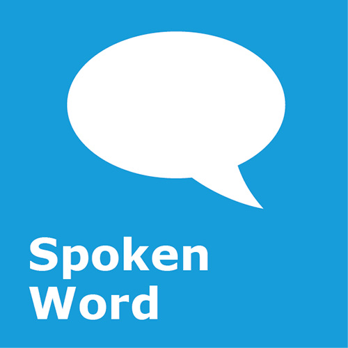 spoken_word