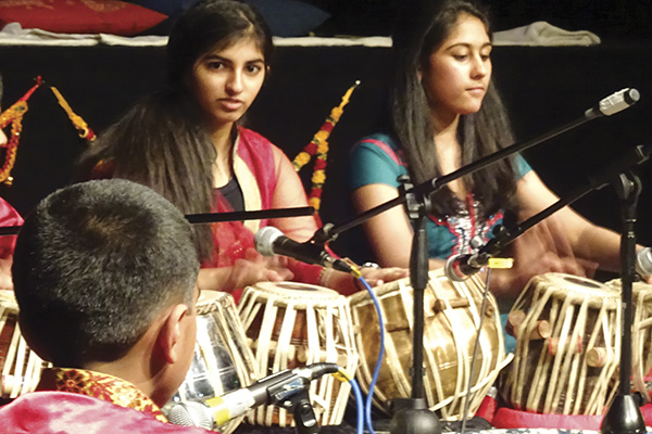 "<img src=""http://pinnerartsweek.com/app/uploads/2016/07/music.png"" alt=""music"" width=""18"" height=""21"" class=""alignnone size-full wp-image-1155"" /> Tabla Performance and Workshop"