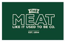 MeatLikeItUsedToBe